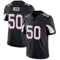 Brooks Reed Arizona Cardinals Youth Limited Vapor Untouchable Nike Jersey - Black