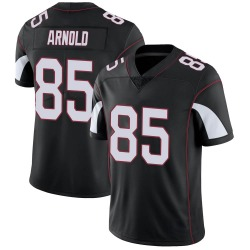 Dan Arnold Arizona Cardinals Youth Limited Vapor Untouchable Nike Jersey - Black